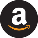 iconfinder_Amazon_2062062