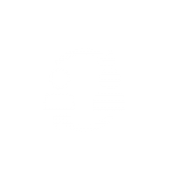 Ready for Work Icons-03 white-01